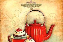 картинки для чайников