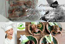 Afdhol Rumah Puyuh / Supplier daging puyuh pejantan pedaging (MALOND)