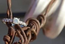 evlilik fikri