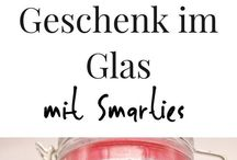 Duitse geschenken