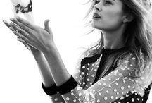 Jetteke van Lexmond / Fashion Editor: Jetteke van Lexmond