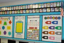 kindergarten room ideas
