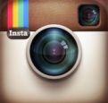 Purchase Instagram Followers