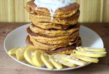 Cooking: śniadaniowe