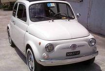 Hello Henley Start Your Engine / Car love!