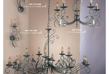 Lighting / Presenting our range of lighting and switches and sockets.  Call for more detail. 01606 888520