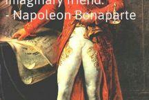 quotes Napoleon