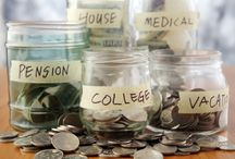 College Finances / Paying for College, How to Do it Smart!