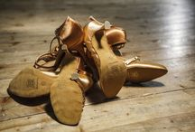 Paoul world / #danceshoes #dance #shoes #ballroom