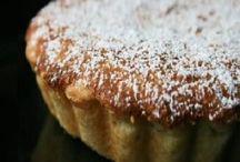 idée gâteau et pâtisserie