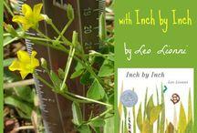 Preschool - Flowers