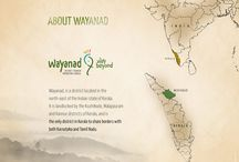 Facts About Wayanad