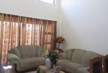 2 bedroom house in Greenstone Hill  161602