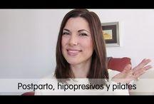 Hipopresius