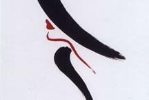 donna silhouette