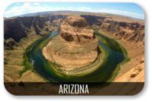USA Travel - Posts and Guides / Dicas e roteiros nos Estados Unidos. Sugestões de Road Trip, passeios e atividades. ************************************************************************* Tips and Itinerary in USA. Road Trip, tours and all activities. #tips #Itinerary #USA #roadtrip