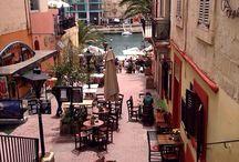 Our trip Malta