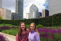 Chicago Fun for Families
