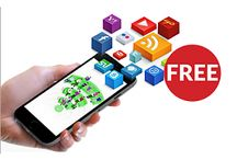Coupons / Free coupons in online stores in Great Britain.