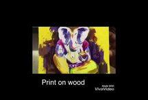 uv printer in chennai