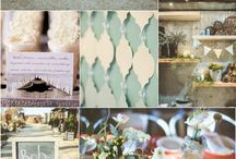 Wedding Trends and Ideas