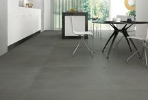 Iris Ceramica UK Suppliers www.tilesupplysolutions.com / Avenue Large Format Porcelain Tiles for Floors and Walls.
