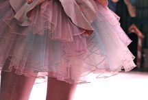 Ballet Costume image