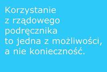 Poznaj ustawę z www.wybieramy-elementarz.pl / Aktualna ustawa o prawie oświatowym w pigułce. Szczegóły: http://bit.ly/prawo_oswiatowe