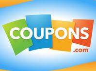 Couponing / by CouponW.A.H.M