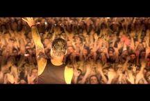#music & #video / good music