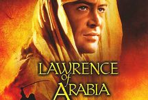 lawrence of arabia / images