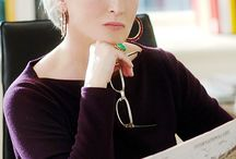 Best of Meryl Streep