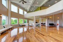 Springfield/Willard Area MILLION DOLLAR LISTING / 12,595 Square foot home! 6 Bedrooms, 6 Full Bath, 2 1/2 bath on 8.5 Acres! Luxury Galore! 7906 W. Farm Rd. 94, Willard, Mo $1,299,000