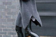 trico inverno