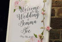 Ideen Hochzeitsfest