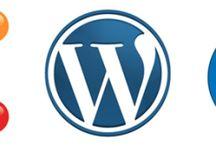 Web 2.0 / Diseño, programación, gestión... todo lo referente a la web