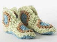 haken  crochet knitting / haak ideeën en patronen