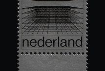 Design —Stamps