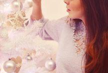 Christmas / christmas photos by www.ankyls.blogspot.com