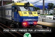 """Farmingdale Events / Events and Happenings in Farmingdale, NY, """"The Heart of Long Island"""""""