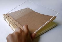 Design_Book binding