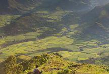 AF_ETIOPIA