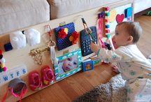 Tipps für's Kinderzimmer