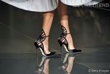 Ralphandrusso shoes 2015