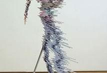_sculpture