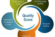 Case Studies / Digital Marketing Case Studies.