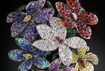 Palmiero Jewellery Design