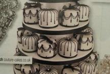 deco-cake