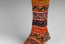 turkkilainen sukka