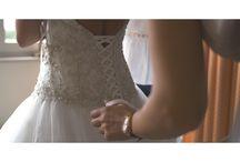 Meine Hochzeitsvideos / Bilder aus meinen Hochzeits Videos #saveyourday
